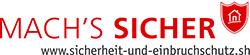 logo_machs_sicher250px