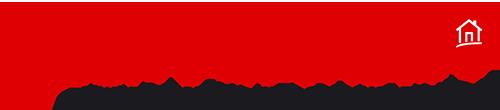 Logo Machs Sicher500px
