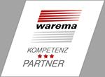 Warema Kompetenz Partner