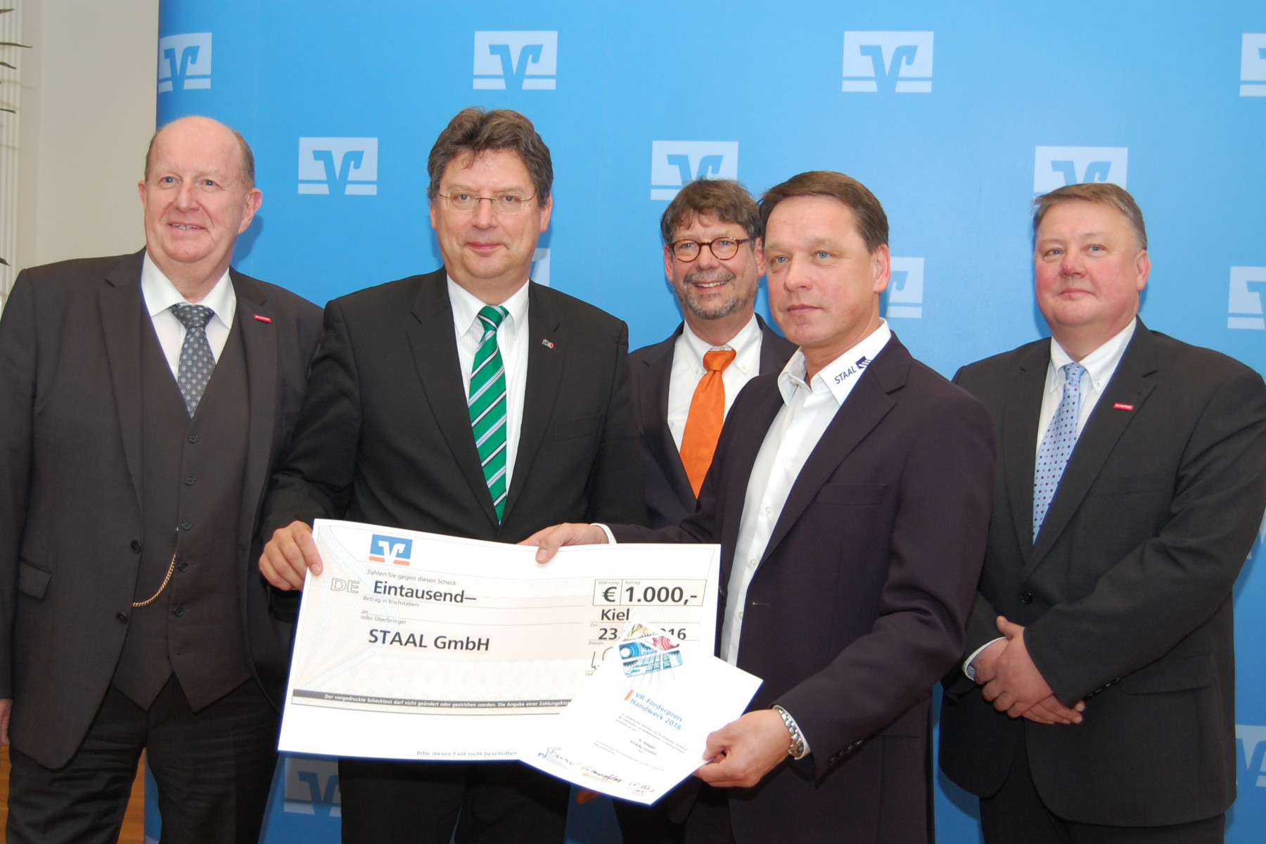 staal_gmbh