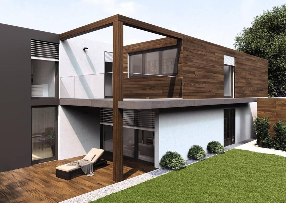 Insektenschutz für Ihr Haus: Staal Rollladen und Sonnenschutz in Kiel und Plön